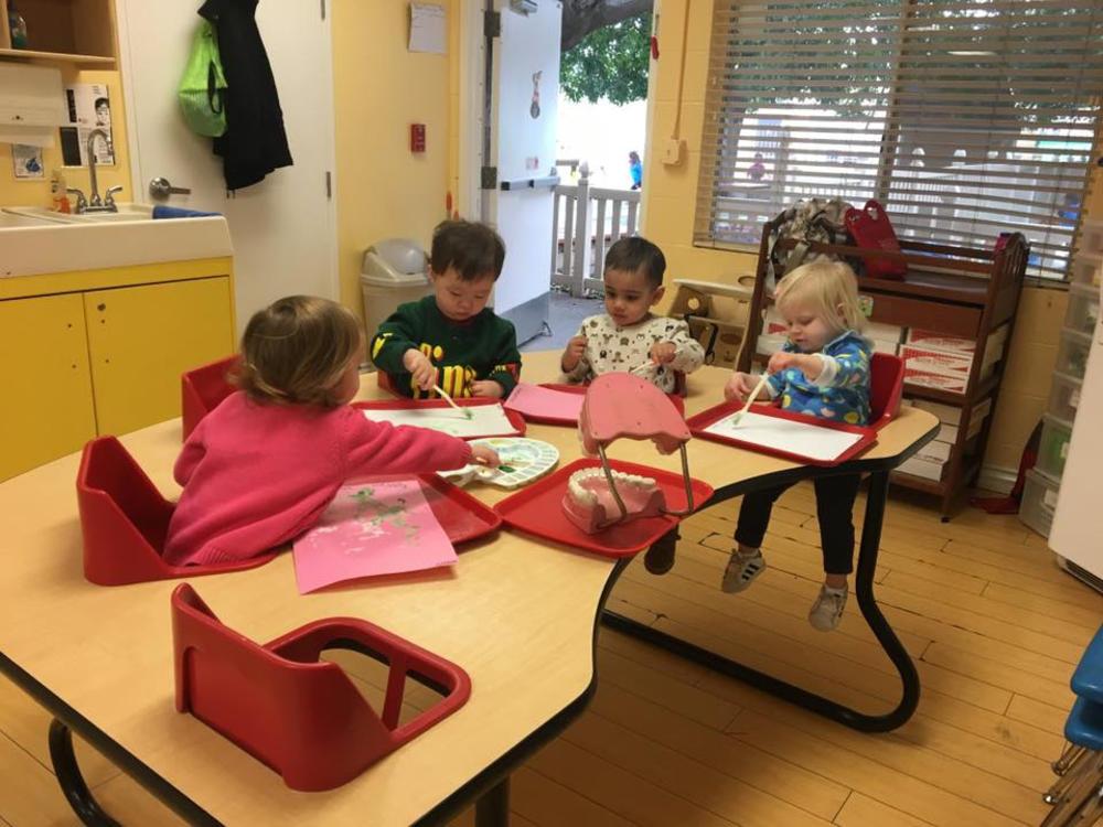 Exploring Communication Through Languages